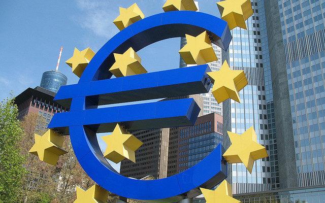 Европейский ЦБ отказался списывать долги Греции