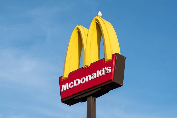 В куриных наггетсах McDonald's в Японии обнаружен пластик