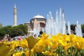 Групповые туры по Стамбулу