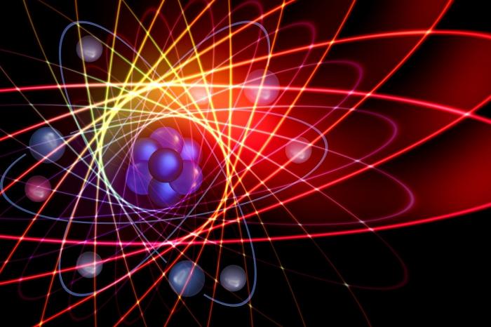 Скорость света поставили под сомнение. Фотон не успел вовремя