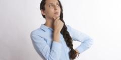 Можно ли воздействовать на другого человека при помощи мысли?