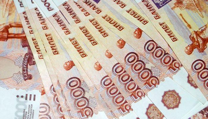 Полиция задержала организаторов кредитного мошенничества на 500 млн рублей