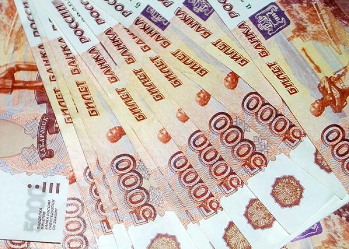 Фото: yandex.ru/images