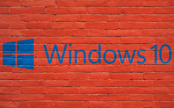 Windows 10 будет бесплатной для пользователей предыдущих систем