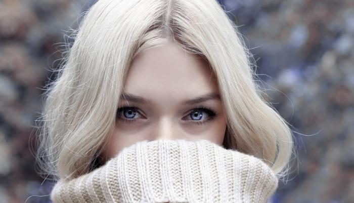 Сыворотки для лица: польза для кожи или пустышка?
