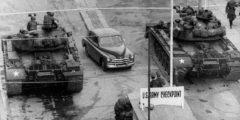 Во время «холодной войны» американцы использовали шпионов-экстрасенсов