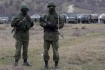 Голландцы не нашли следов военной деятельности в Ростовской области