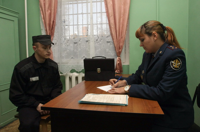 Как прописать в России иностранного гражданина