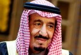 Монарх Саудовской Аравии Салман ибн Абдул-Азиз Аль Сауд, граждане, премия, аннулирование долгов, освобождение иностранцев