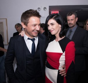 """""""Kill The Messenger"""" New York Screening - After Party"""