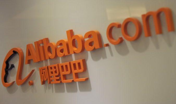 Alibaba стал гигантом из-за цензуры в Интернете