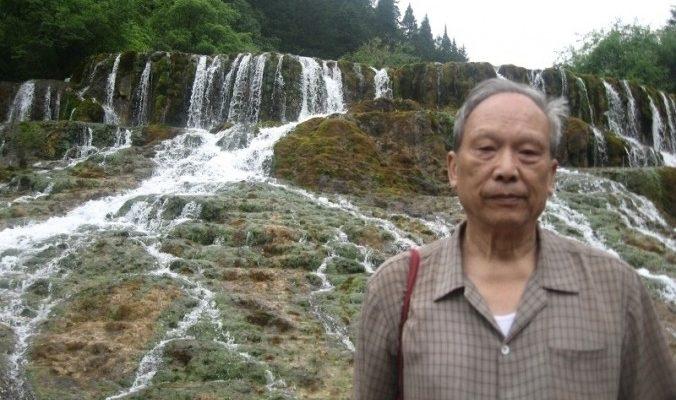 Учёный, который открыто назвал бывшего лидера компартии Китая предателем, освобождён из тюрьмы