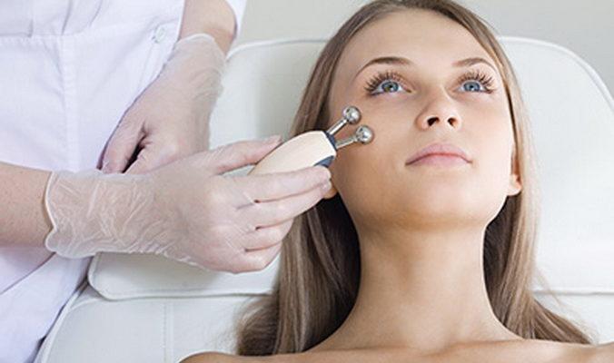Мифы об аппаратной косметологии