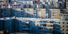 Все школы Челябинска закрыты на карантин