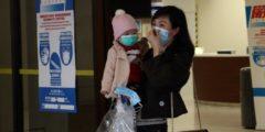 Вспышка гриппа в Гонконге унесла жизни 157 человек