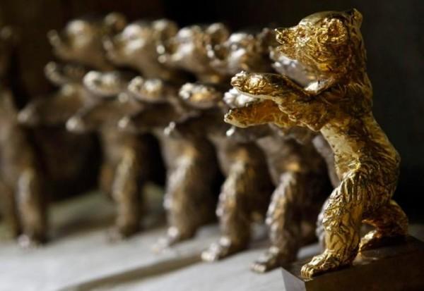 Кино, награда, «Серебряный медведь», Алексей Герман-младший, Берлинский кинофестиваль, операторы