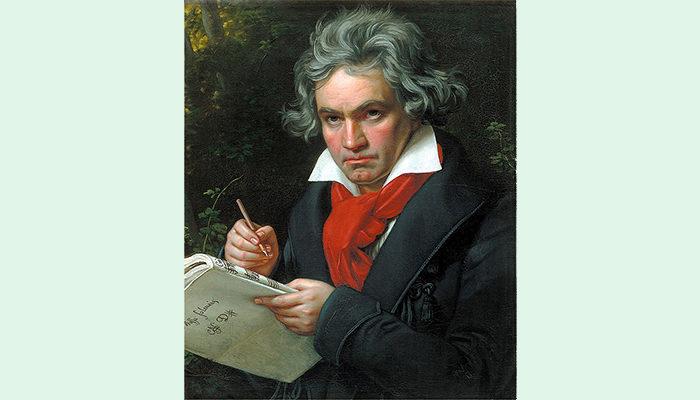 10 самых знаменитых классических композиций в истории музыки