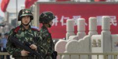 Десять причин, по которым австралийцы должны опасаться Китая