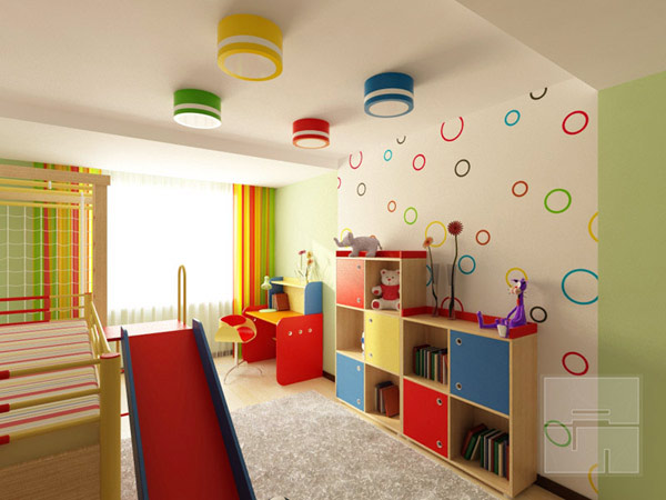 project59-bright-kidsroom7-