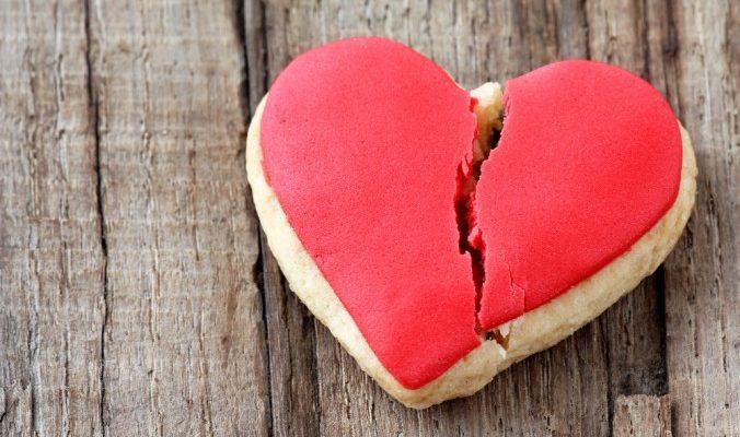 Можно ли умереть от разбитого сердца?