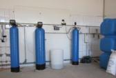 Средства умягчения воды. Фото: filtryvodi.ru