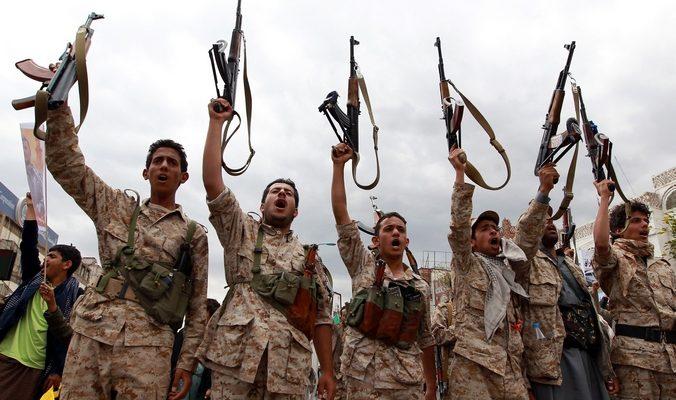 ООН эвакуирует сотрудников из столицы Йемена