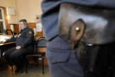 Москва, кража, безработные, полиция, уголовное дело