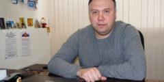 Георгий Фёдоров: Россию спасут честные и трудолюбивые