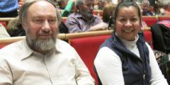 Shen Yun: путешествие к истокам человечества