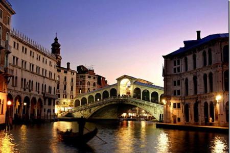 163_Venice-230113
