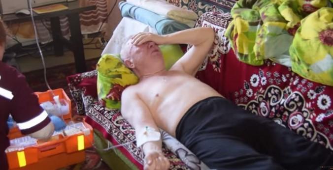 Скриншот видео: Портал В-курсе.ру