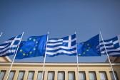 Греция приступит к переговорам с кредиторами в июне. Фото: Matt Cardy/Getty Images