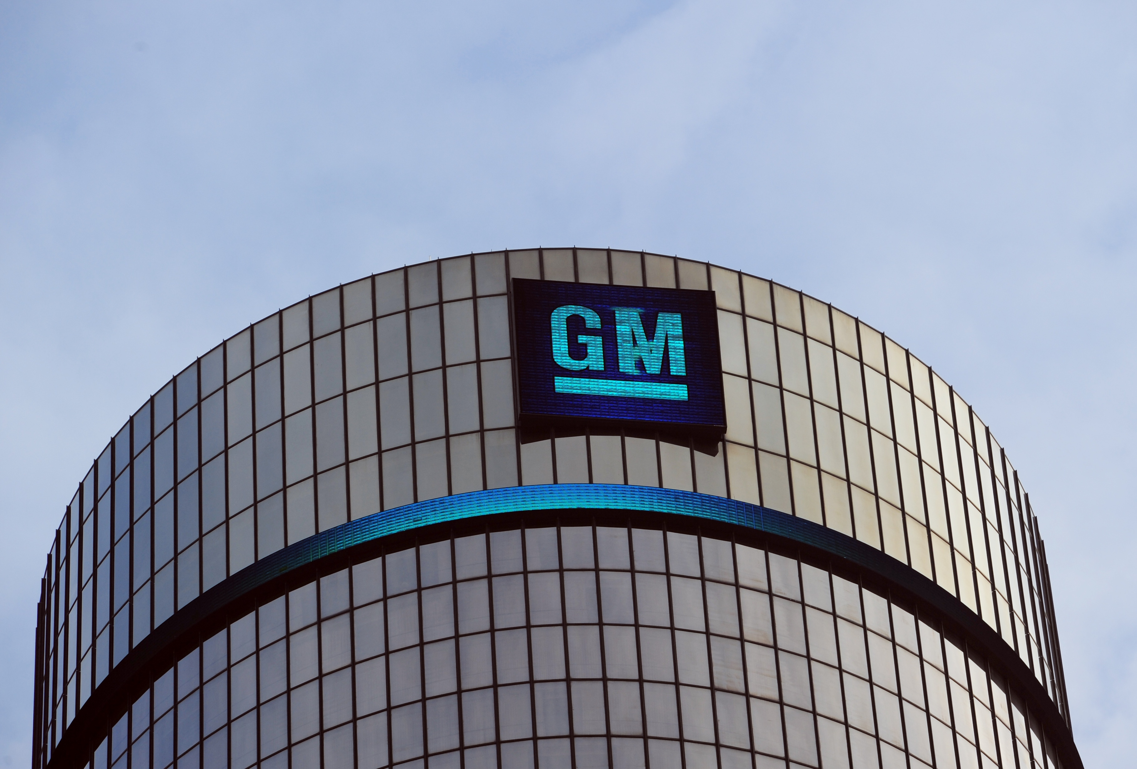 Chevrolet, Opel, авторынок, General Motors, дилеры, распродажа, Россия