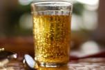 Газированные напитки увеличивают риск развития рака мозга. Фото: Nikita Kravchuk/flickr.com