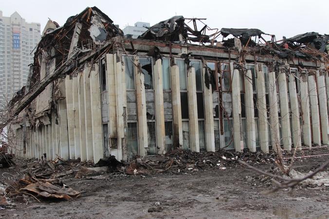 ИНИОН, Москва, восстановление книг, сублимационная машина, Росархив, помощь