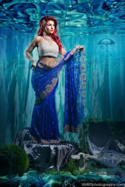 Ariel-480x719