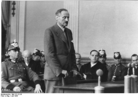 Bundesarchiv_Bild_151-22-3assell-638x450