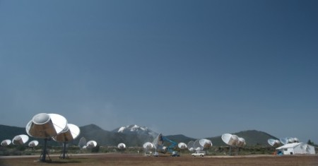 C_G-K_-_Allen_Telescopes_Soda_Blasting_by-480x251