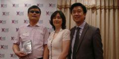 Тайваньский бумажник против тайного кармана в китайских трусах