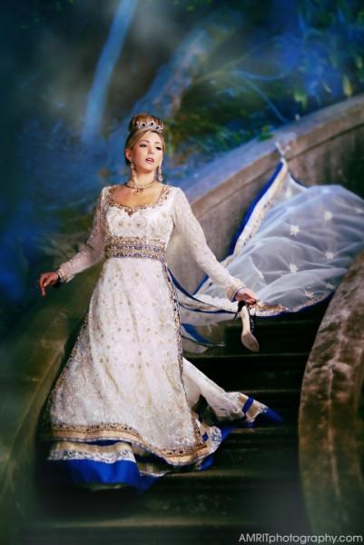 Cinderella-480x719
