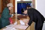 Узбекистан, выборы президента, ЦИК, Ислам Каримов, избиратели