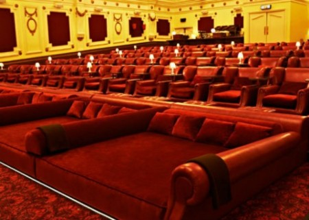 INSPIRED-BED-CINEMA-Electric-Cinema-Portobello-LONDON-644-480x342