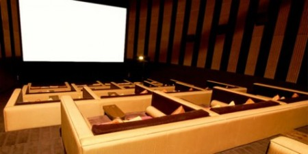 INSPIRED-BED-CINEMAS-BANKGKOK-PARAGON-CINEPLEX-WIDE-53-644-480x240