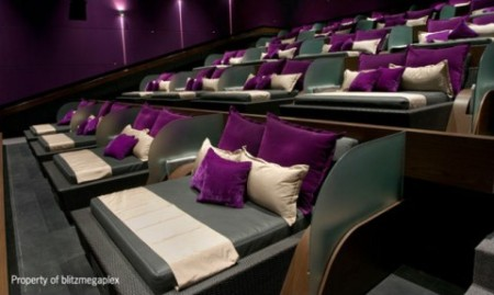 INSPIRED-BED-CINEMAS-BLITZ-MEGAPLEX-SATIN-CALSS-JAKARTA-INDONESIA-644-480x287