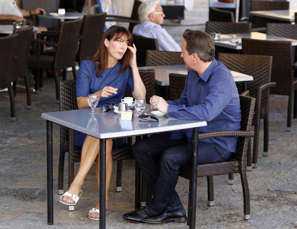 Москва, летние кафе, курение, Алексей Немерюк