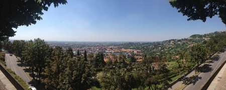 Panorama_Bergamo