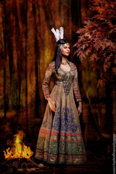 Pocahontas-480x719