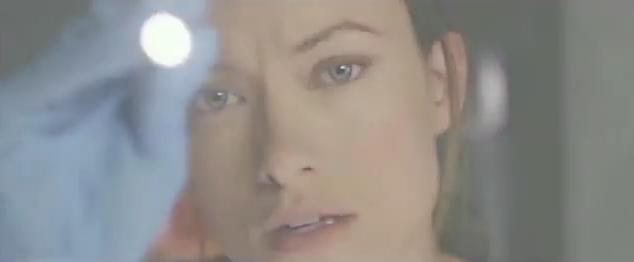 Скриншот видео/Интересное TV