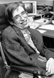 Stephen_Hawking.StarChild-1-208x300