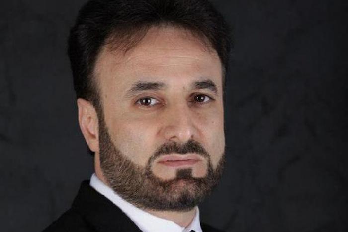 В Стамбуле застрелен лидер оппозиции Таджикистана